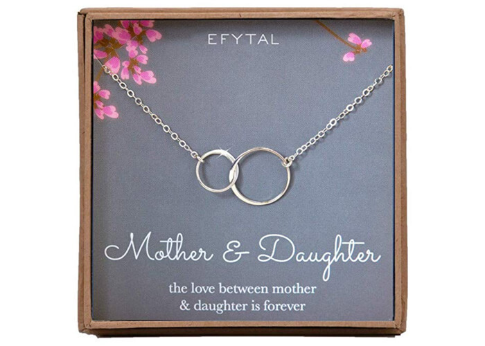 23 Unforgettable 21st Birthday Gift Ideas For Daughter