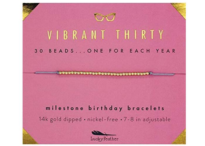 Fun Creative And Plenty Of Free Birthday Ideas For Husband
