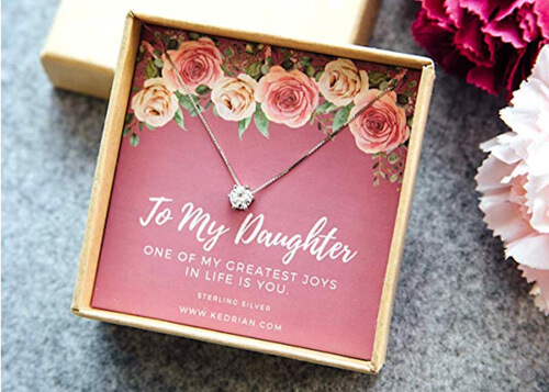 43 Unforgettable 21st Birthday Gift Ideas For Daughter Whats 27