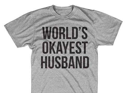 24 Emotional 13th Wedding Anniversary Gifts For Him That ...