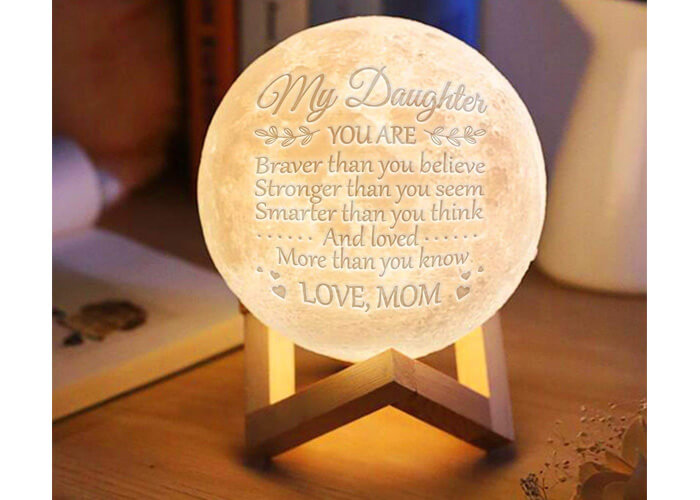 23 Unforgettable 21st Birthday Gift Ideas For Daughter Gifts 21 Year Old