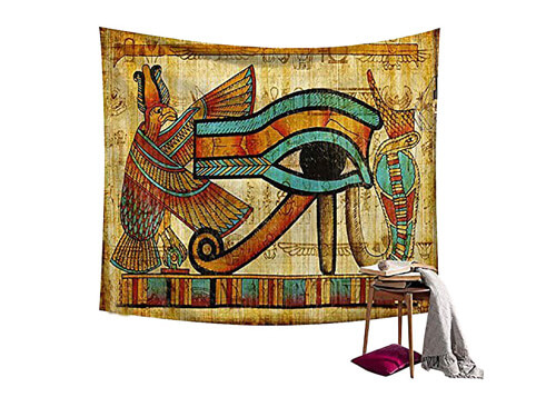33 Beautiful Egyptian Gifts That Won T Curse Them