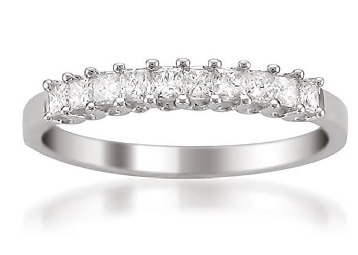 20 China And Platinum Gifts For 20th Wedding Anniversary For Her