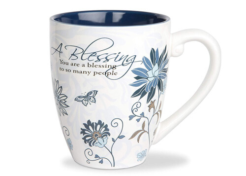 30 Holy Gift Ideas For Church Members Won T Make Them Lose Faith