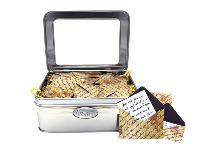 21 Romantic 10th Year Tin Anniversary Gifts For Him That Will Make Him Emotional
