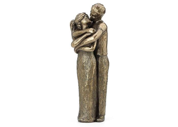 Unusual Golden Wedding Anniversary Gift Ideas: 34 Unusual Golden Wedding Anniversary Gift Ideas That They